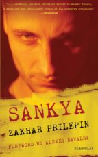 Sankya (ebook)