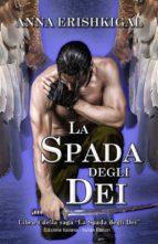 La Spada degli Dei (Edizione Italiana) (ebook)