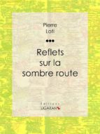 Reflets sur la sombre route (ebook)