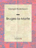 Bruges-la-Morte (ebook)
