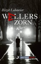 Wellers Zorn (ebook)