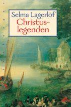 Christuslegenden (ebook)
