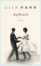 Aufbruch (ebook)