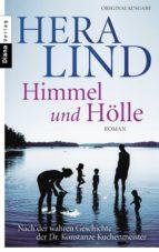 Himmel und Hölle (ebook)