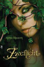 Zweilicht (ebook)