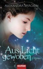 Aus Licht gewoben (ebook)