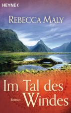 Im Tal des Windes (ebook)