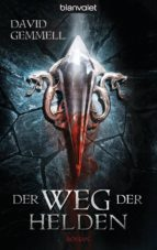 Der Weg der Helden (ebook)