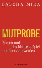 MUTPROBE