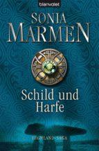 Schild und Harfe (ebook)