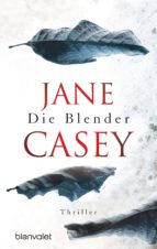 Die Blender (ebook)