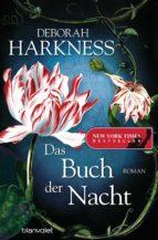 Das Buch der Nacht (ebook)