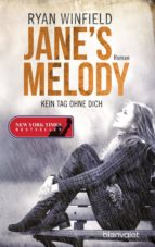 Jane's Melody - Kein Tag ohne dich (ebook)