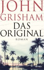 Das Original (ebook)