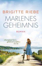 Marlenes Geheimnis (ebook)