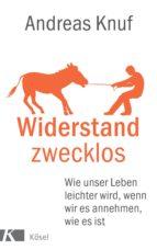 Widerstand zwecklos (ebook)