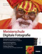 Meisterschule Digitale Fotografie (ebook)
