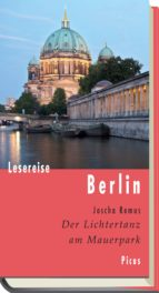 Lesereise Berlin (ebook)