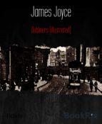 Dubliners (illustrated) (ebook)