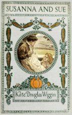 Susanna and Sue (ebook)