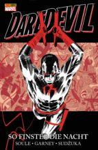 Daredevil  - So finster die Nacht (ebook)