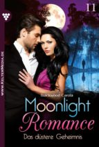 MOONLIGHT ROMANCE 11 ? ROMANTIC THRILLER