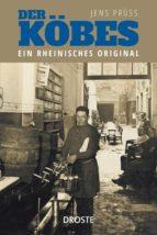 Der Köbes (ebook)