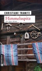 Himmelsspitz (ebook)