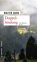 Doppelbindung (ebook)
