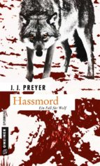 Hassmord (ebook)