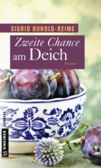 Zweite Chance am Deich (ebook)