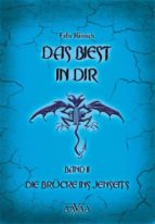 Das Biest in Dir II (ebook)