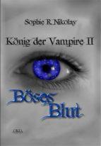 König der Vampire II (ebook)
