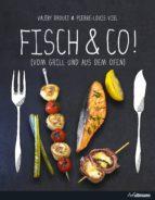 FISCH & CO! (ebook)