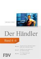 Der Händler, Sammelband 2 (ebook)