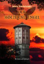 Der hölzerne Engel (ebook)