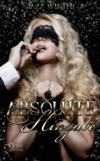 Absolute Hingabe (ebook)