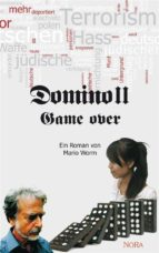 Domino II (ebook)