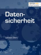 Datensicherheit (ebook)