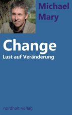 Change (ebook)