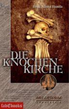 Die Knochenkirche (ebook)