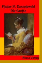 Die Sanfte (ebook)