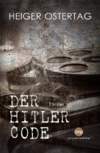 Der Hitler Code (ebook)