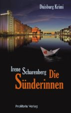 Die Sünderinnen (ebook)
