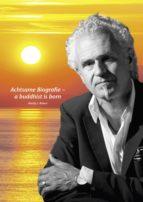 Achtsame Biografie (ebook)