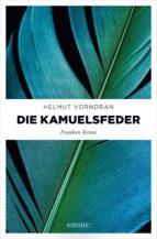 Die Kamuelsfeder (ebook)