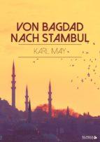 Von Bagdad nach Stambul (ebook)