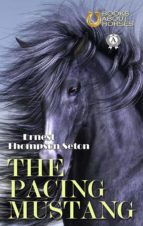 The Pacing Mustang (ebook)
