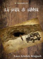 La scala di sabbia (ebook)