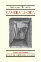 Camera Lucida (ebook)